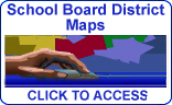 Board District Maps