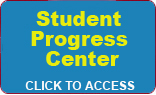 student progress center stpsb